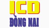 ICD Đồng Nai